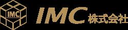 IMC株式会社